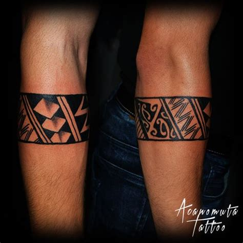 bracelet tattoos for men www pixshark com images