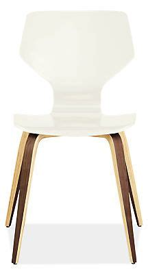 room and board pike chair 1000 images about dining chairs on dining