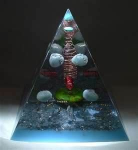 orgone accumulator for sale 17 best images about orgone energy on pinterest