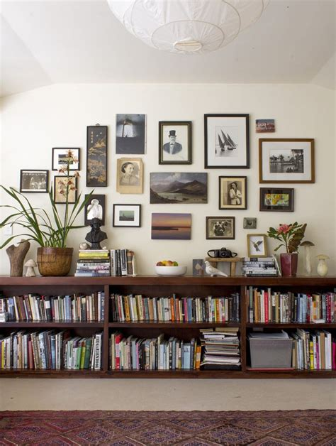 bookcase room best 25 tv bookcase ideas on built in tv wall