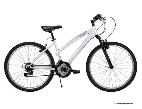 comfort bikes reviews review rival 26 ladies comfort bike comfort bikes