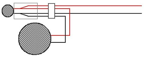 wiring component speakers wiring diagram schemes