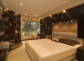 Floating Media Shelves by Dormitorios Fotos De Dormitorios Im 225 Genes De Habitaciones