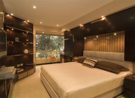 dormitorios para jovencitas dormitorios fotos de dormitorios fotos de dormitorios im 225 genes de habitaciones