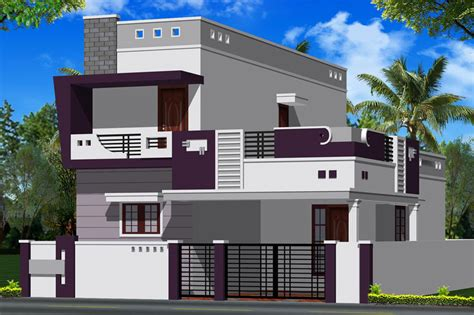 3 BHK Individual House/Home for Sale at Kovaipudur