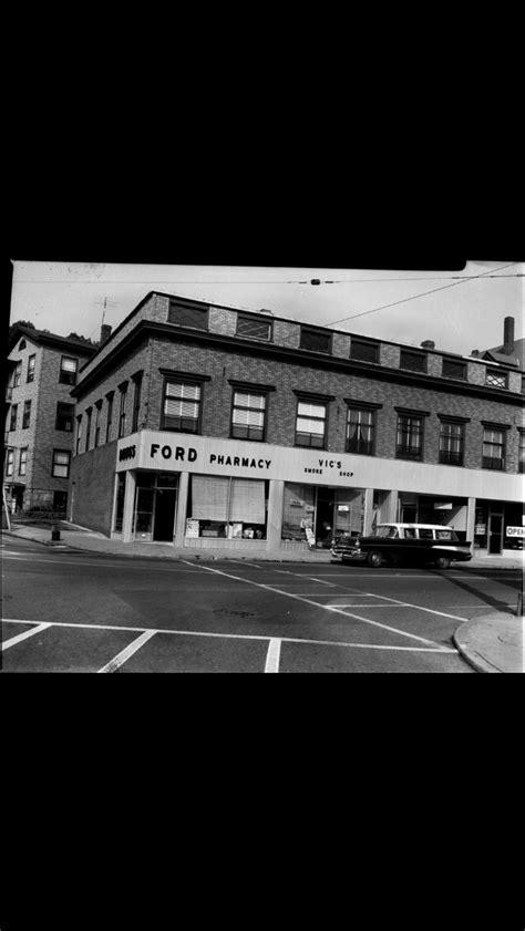 henry ford troy pharmacy ford pharmacy naugatuck