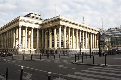 House Design From Inside paris bourse wikipedia
