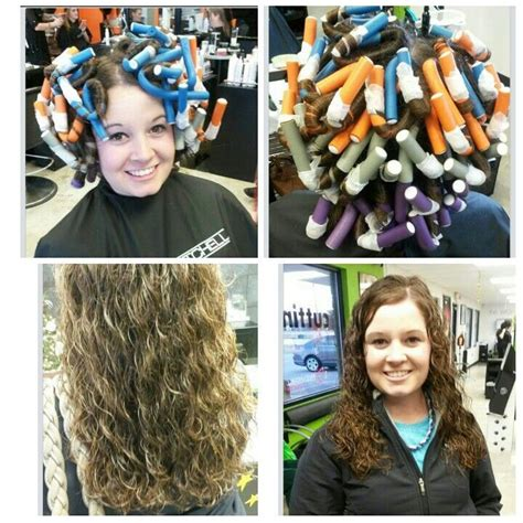spiral perm san diego ca 728 best images about perm on pinterest
