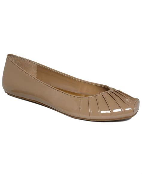 macys flat shoes macys flat shoes 28 images style co style co skimmi