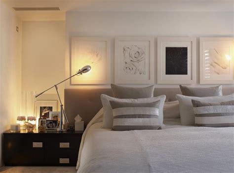 Kelly Hoppen Bedroom Ideas by Summer Bedroom Ideas By Kelly Hoppen Room Decor Ideas