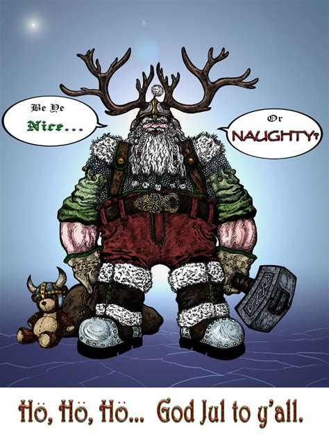 viking christmas cliparts   clip art  clip art  clipart library