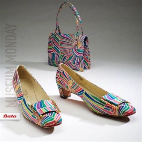 of elegance shoes bata winter handbags and elegance shoes collection