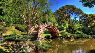 explore the beautiful gardens of los angeles discover