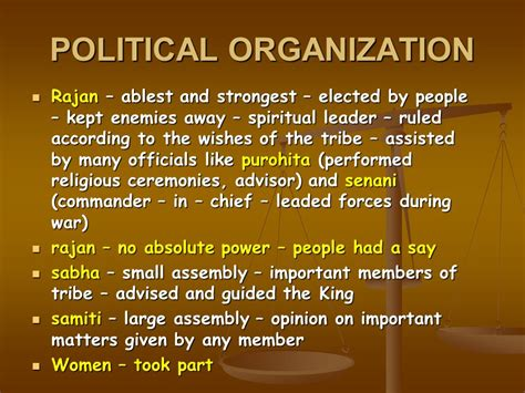 Discuss The Social And Political Organization Of The Ottoman Empire Discuss The Social And Political Organization Of The Ottoman Empire Presenter Miss M Brown Ppt