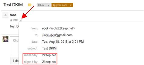 gmail keeps restarting настройка dkim в exim и bind 2keep net