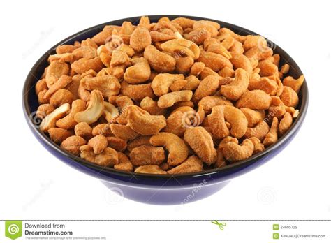 roasted peanuts and peril a nuts about nuts cozy mystery volume 3 books a bowl of roasted and salted cashew nuts stock image