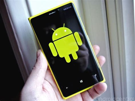 dual boot android dual boot android and windows phone coming soon hardwarezone my