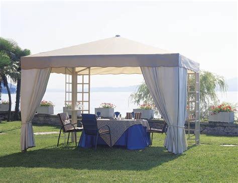 linea tenda fotogallery linea tenda fabbrica tende