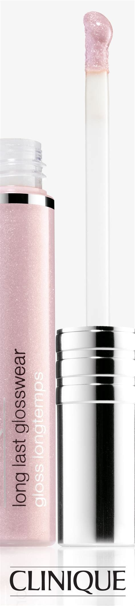 Lip Gloss Sephora 25 best ideas about lasting lip gloss on
