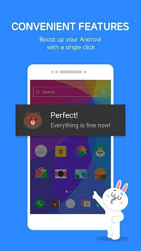dodol launcher apk dodol launcher android apps apk 4335375 dodol
