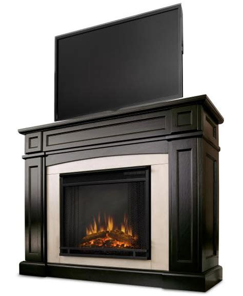 Electric Fireplace With Sound by Crackler Sound System No Thanks Add Adagio