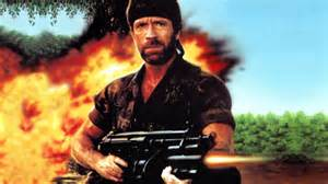 best chuck norris lines top 10 chuck norris quot facts quot that are actually true