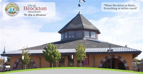 brockton housing authority 11 best murchisons of new brunswick 1 images on pinterest