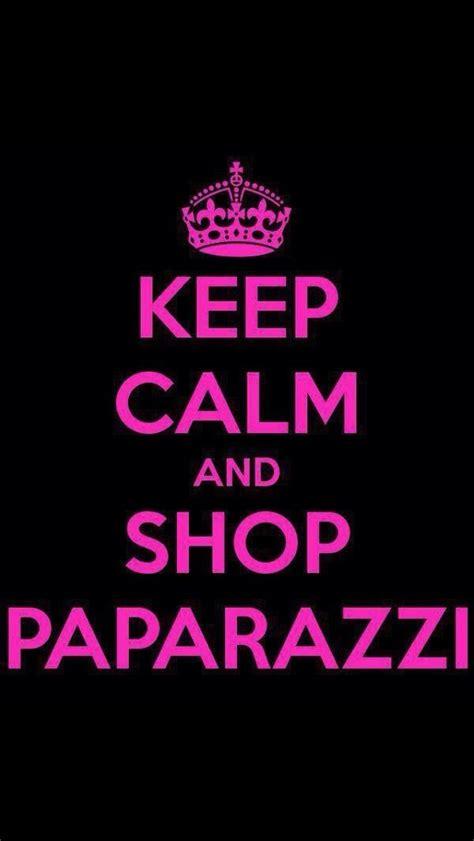 5 paparazzi jewelry related keywords 5 paparazzi