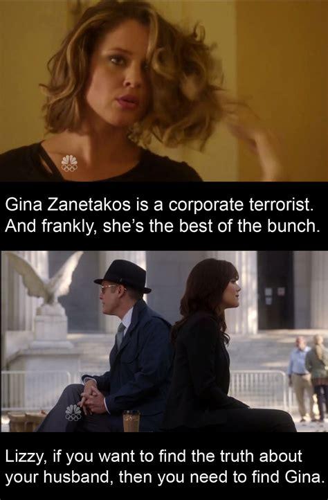 gina zanetakos actor the blacklist s01e06 gina zanetakos margarita levieva