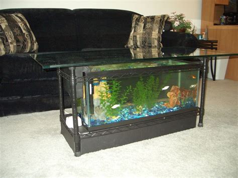 Cheap Aquarium Coffee Table Aquarium Coffee Table For Sale Roy Home Design