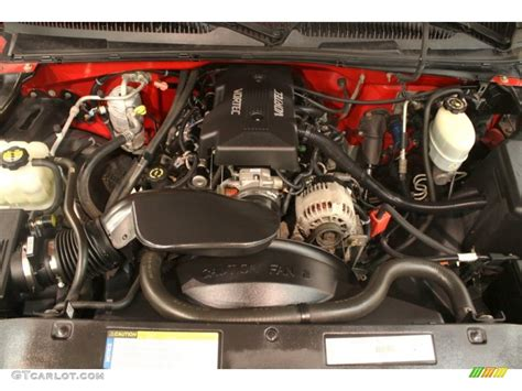 car engine manuals 2010 gmc sierra electronic valve timing service manual remove engine from a 2000 gmc sierra 2500 silverado check engine light