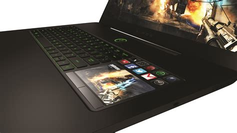 Battlefield 1 Cover Casing Hp on updated razer blade and blade pro laptops are