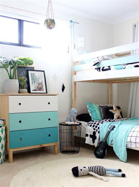 ikea boys bedroom ideas  pinterest storage