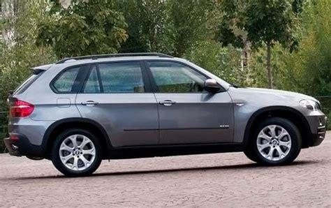 bmw  diesel pricing  sale edmunds