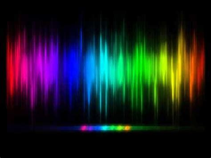house background music elektrolyse 20er 30er jahre electro youtube