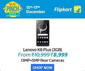 Iphone Ex 256gb Silver Garansi 1 Tahun Buy 1 Get 1 todayindiadeals
