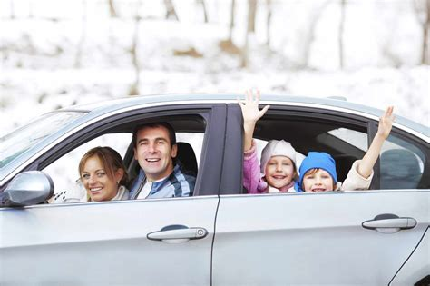 Make Safe Travel #1 on your Holiday List   CH Edwards, Inc.