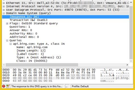 wireshark quick tutorial wireshark 101 basics fixedbyvonnie