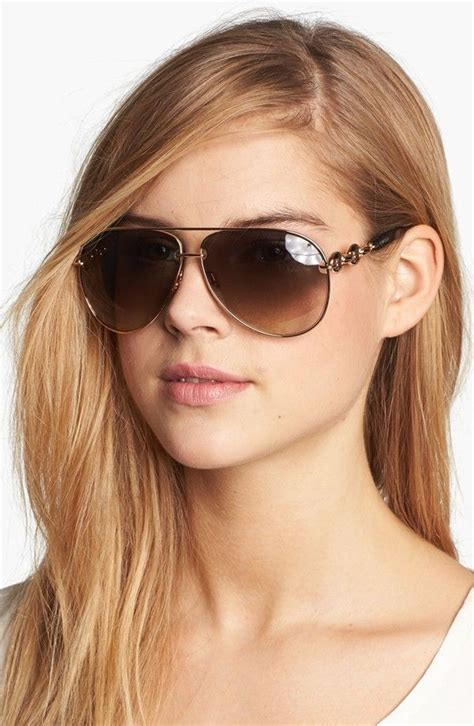 woman wearing ray ban sunglasses 17 best images about eyewear on pinterest tom ford