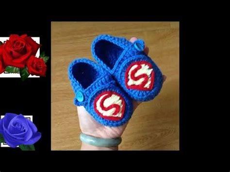 Rajut Bayi Crochet Custom Foto Blue 45 best images about batman on superman