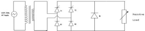 resistor load circuit diagram resistor load circuit diagram 28 images lighting led autols load resistor 12v load ballast