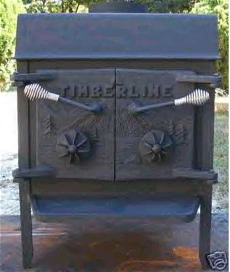 bullard door eagle wood burning stove timberline stoves hearth forums home