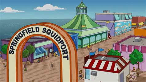 the simpsons tapped out ios android game page 49