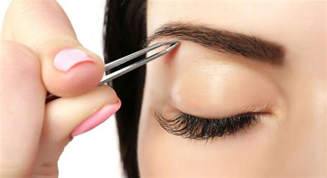 eyeliner tattoo aftercare uk semi permanent makeup aftercare fay blog