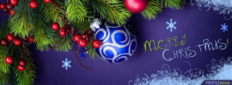 christmas facebook banners fb covers  happy  year  quotes wishes sayings images