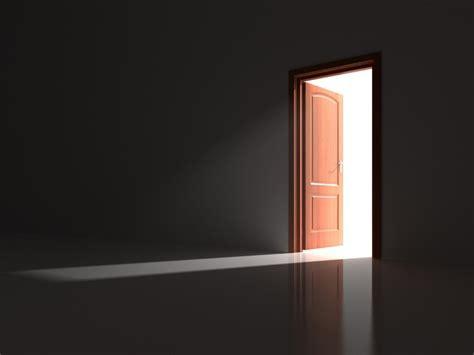 Open Door by 20 Automatic Door Openers 2017 Interior Exterior Doors