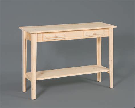 pine sofa tables pine sofa table magnussen fleming wood and metal sofa