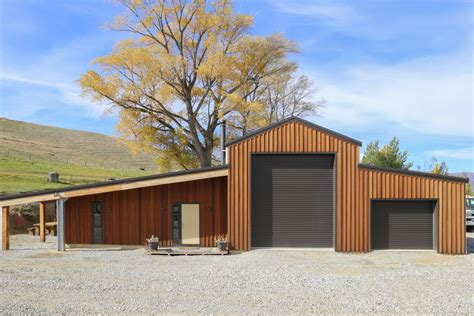 Shed Nz by Construction Company Sheds Nz Shed Builders New Zealand