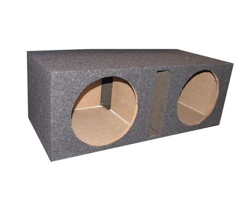 Subwoofer 12inch Pioneer Ts W311d4 2 pioneer ts w311d4 12 inch 2800w subwoofers with vented