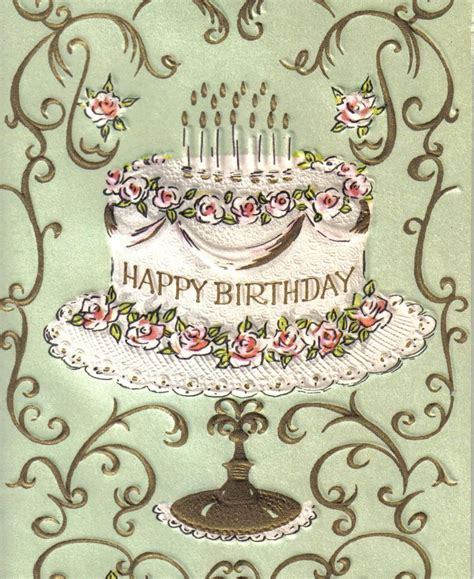 happy birthday vintage design 168 best images about happy birthday to you clip art on